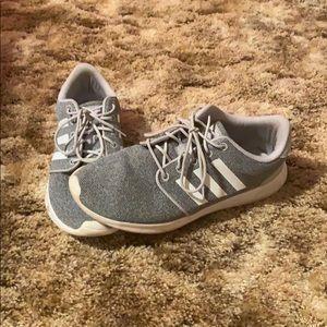 Adidas Cloud Foam Shoes